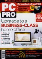 Pc Pro Dvd Magazine Issue JUL 21