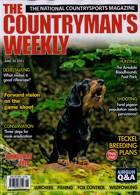 Countrymans Weekly Magazine Issue 30/06/2021