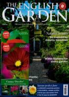 English Garden Magazine Issue JUN 21