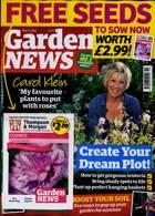 Garden News Magazine Issue 15/05/2021
