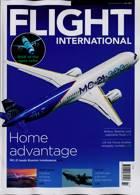 Flight International Magazine Issue JUL 21