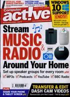 Computeractive Magazine Issue 30/06/2021