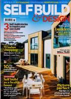 Self Build & Design Magazine Issue AUG 21