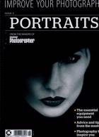 Improve Your Photography Magazine Issue NO 5