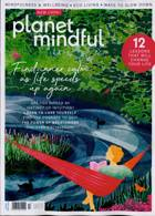 Planet Mindful Magazine Issue NO 17