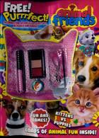 Animal Friends Magazine Issue NO 225