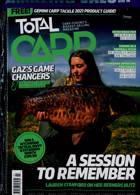 Total Carp Magazine Issue JUL 21