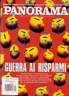Panorama Magazine Issue NO 19