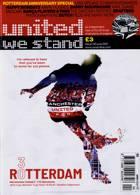 United We Stand Magazine Issue NO 315
