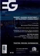 Estates Gazette Magazine Issue 03/07/2021