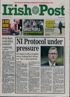 Irish Post Magazine Issue 03/07/2021