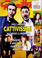 Grand Hotel (Italian) Wky Magazine Issue NO 18
