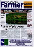 Scottish Farmer Magazine Issue 03/07/2021