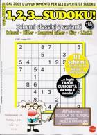 Sudoku 123 Magazine Issue 88