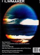 Film Maker Magazine Issue SPRING 21