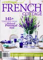 Cottage Journal Magazine Issue 13