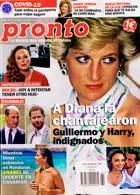 Pronto Magazine Issue NO 2561