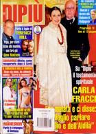 Dipiu Magazine Issue NO 23