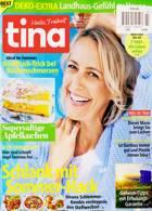 Tina Magazine Issue NO 23