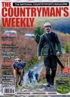 Countrymans Weekly Magazine Issue 12/05/2021