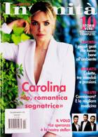 Intimita Magazine Issue NO 21022