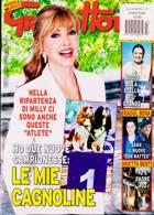 Grand Hotel (Italian) Wky Magazine Issue NO 23