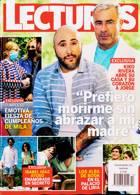 Lecturas Magazine Issue NO 3610