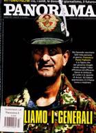 Panorama Magazine Issue NO 23