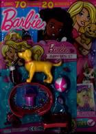 Barbie Magazine Issue NO 401