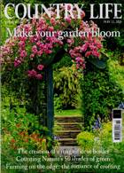 Country Life Magazine Issue 12/05/2021