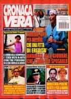 Nuova Cronaca Vera Wkly Magazine Issue NO 2543