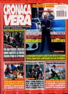 Nuova Cronaca Vera Wkly Magazine Issue NO 2544