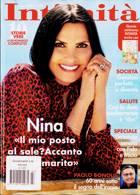 Intimita Magazine Issue NO 21023