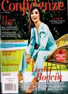 Confidenze Magazine Issue NO 24
