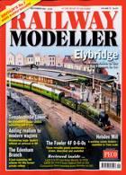 Railway Modeller Magazine Issue SEP 21