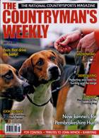 Countrymans Weekly Magazine Issue 14/07/2021