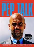 World Soccer Presents Magazine Issue NO 5