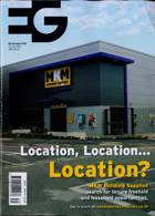 Estates Gazette Magazine Issue 24/07/2021
