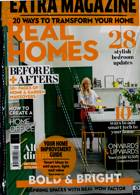Real Homes Magazine Issue SEP 21