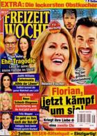 Freizeit Woche Magazine Issue NO 16