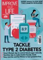 Improve Your Life Magazine Issue NO 16