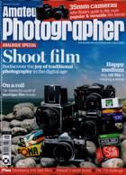 Amateur Photographer Magazine Issue 17/07/2021