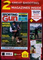 Sporting Gun Magazine Issue SEP 21