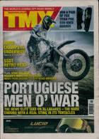 Trials & Motocross News Magazine Issue 13/05/2021