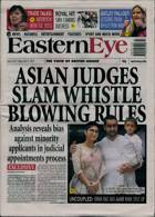 Eastern Eye Magazine Issue 09/07/2021