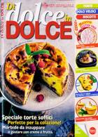 Di Dolce In Dolce Magazine Issue 97