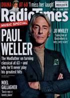 Radio Times South Magazine Issue 19/06/2021