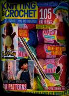 Lets Get Crafting Magazine Issue NO 132