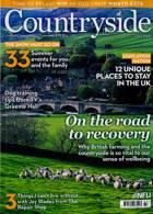 Countryside Magazine Issue JUL 21