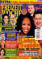 Freizeit Woche Magazine Issue NO 21